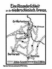 Abb. 198
