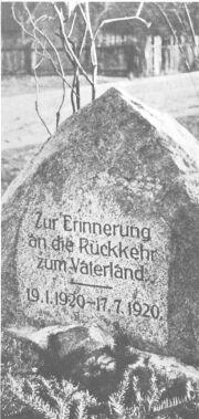 Abb. 199