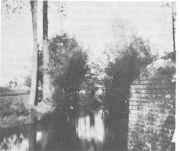 Abb. 203